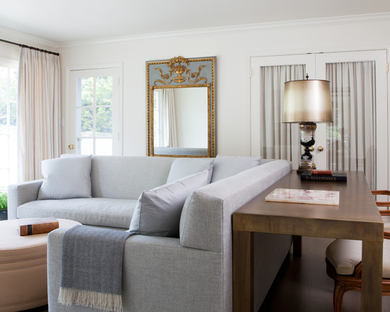 Heather Hilliard Design Chateau Drive