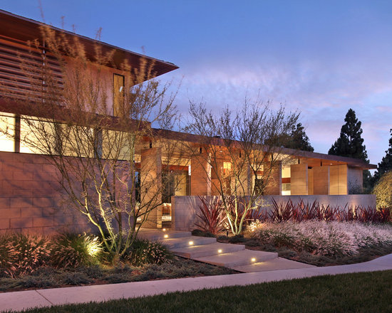 Mark Singer Architect